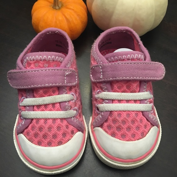 See Kai Run Shoes   First Walkers